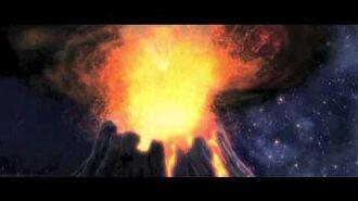 The Legend of Spyro Dawn of the Dragon - Trailer 2 - Xbox360 PS3
