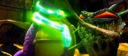 Spyro GreenCollar Grublin