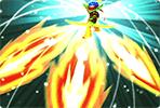 Flameslingerpath1upgrade3