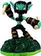 File:Stealthelftoyform.png