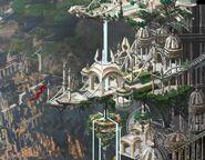 Dragoncity darrenjohnson2