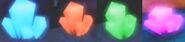 Gems2