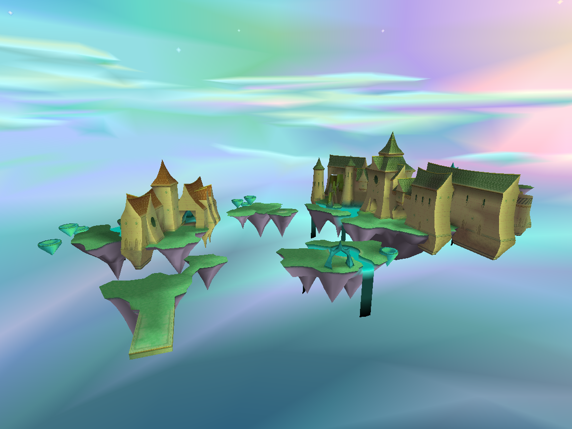 Dream Weavers | Spyro Wiki | FANDOM powered by Wikia on alexandria map, eclipse map, love map, america map, fiction map,