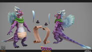 Forge-studios-alban-reignited