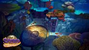 Starfish Reef ReignitedArt