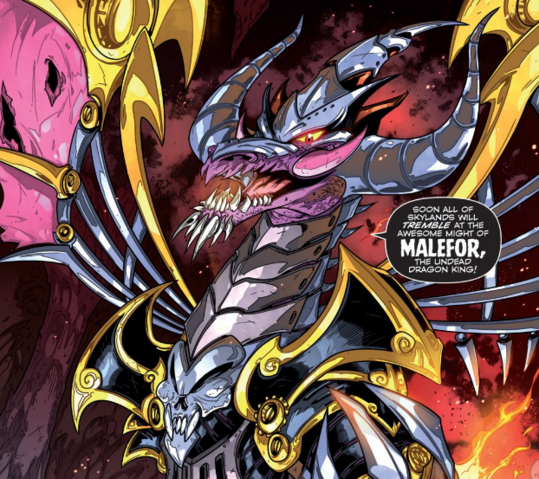 File:Malefor Intro.png