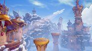 Spyro Reignited Trilogy 7