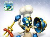 Chop Chop/Grill Master Chop Chop