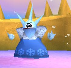 File:Icewizard.jpg