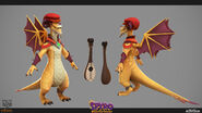 Forge-studios-tomas-reignited