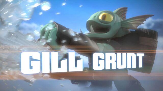 File:Gill Grunt Trailer.jpg