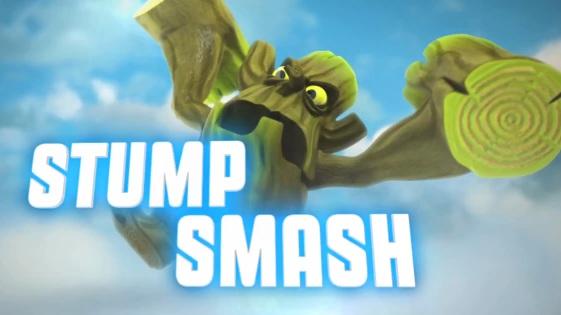 File:Stump Smash Logo.jpg