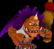 Ripto Monster