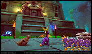 Ashley-rochelle-beastmakers-reignited2