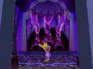 SorceryFortressDoorView