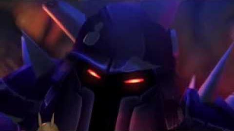Spyro Commercial Part 3 (final)