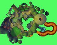 SWV gl map