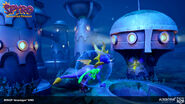 Berker-donpolygon-siino-aquaria-towers-reignited3