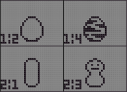 Tokkun egg