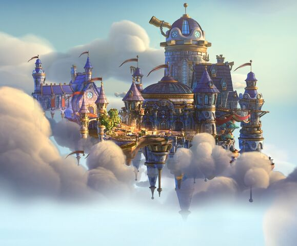 File:Skylanders Academy castle.jpg