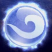 TLoS DotD Wind Symbol