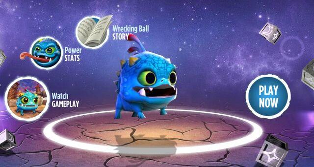 File:Wrecking Ball web profile.jpg