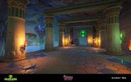 Anthony-h-spyro-reignited-haunted-tomb