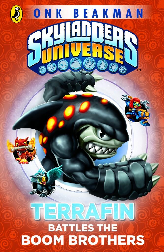 Skylanders Mask Of Power Series Spyro Wiki Fandom Powered By