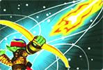 Flameslingerpath1upgrade1