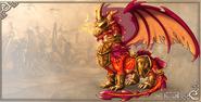 Ignitus Armor