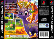 10595d1300324473-spyro-dragon-pal-front-back-disc-spyrothedragon psx pal back