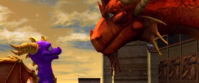 File:Spyro reunited with Ignitus.jpg