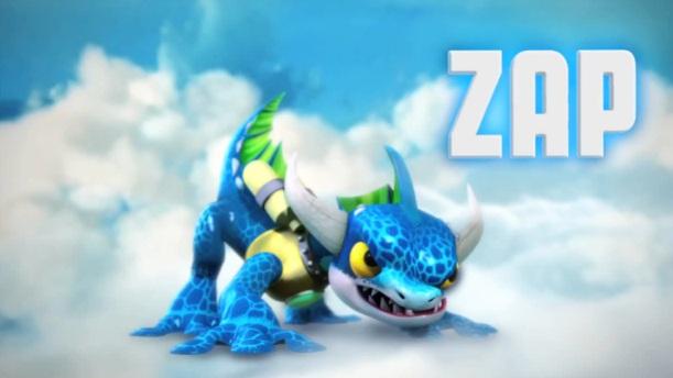 File:Series 2 Zap logo.jpg