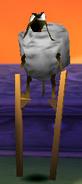 Toasty Sheep 2