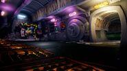 Airborn-studios-spyro-reignited-trilogy-gnastysloot2