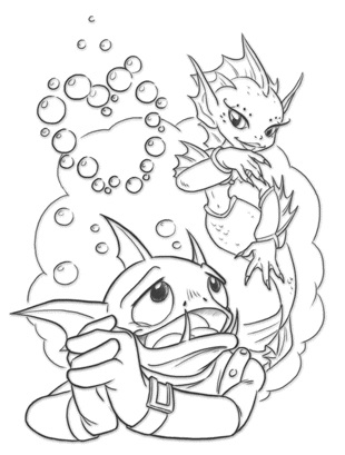 File:Gill Grunt and his mermaid love.jpg