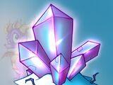 Spirit Gems