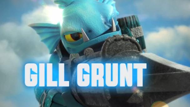 File:Gill Grunt Logo.jpg