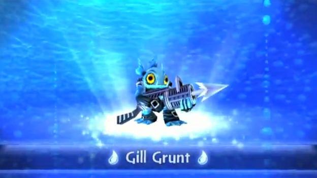 File:Gill Grunt (Enter).JPG