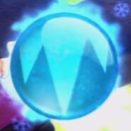TLoS DotD Ice Symbol