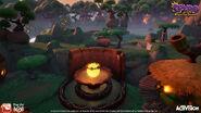 Gfactory-studio-mysticmarsh04