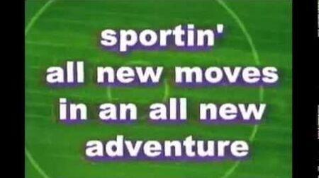 Spyro 2 Ripto's Rage - Trailer - 1999