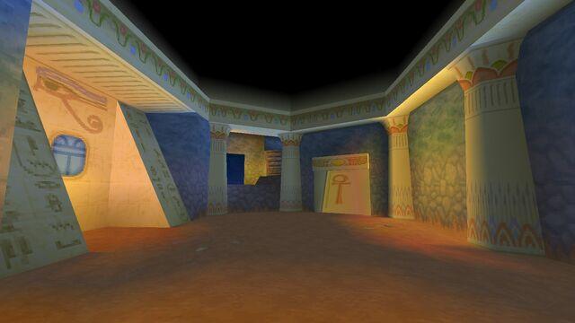 File:Haunted tomb.jpg