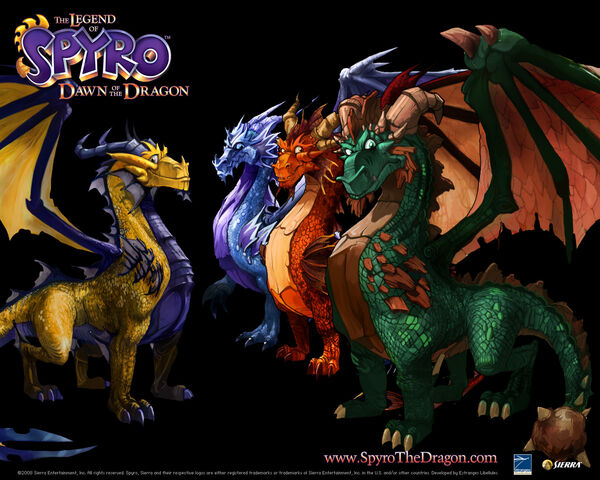File:Spyro group3 1280x1024.jpg