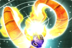 Spyro (Skylanders)path2upgrade3