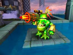 File:Zook in game.png