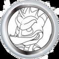 Badge-edit-5.png