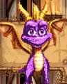 Spyro-SL-dialogue-icon