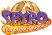 Spyro-year-of-the-dragon