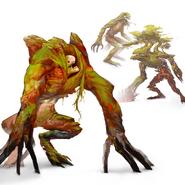 Veronique-meignaud-troll